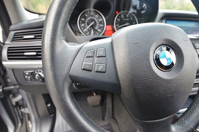 2012 BMW X5 xDrive35i Premium 35i Reseda, CA 46