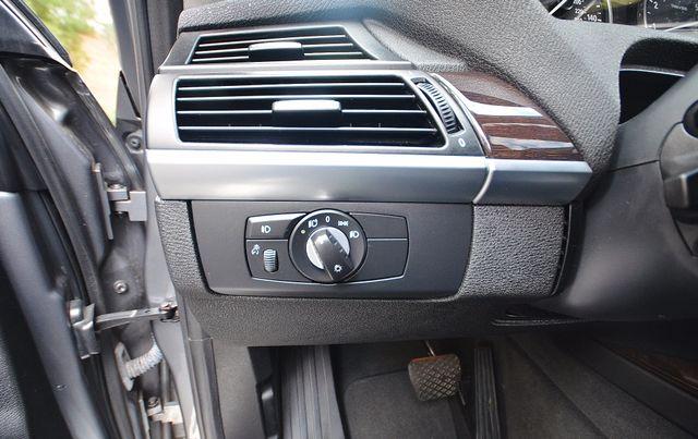 2012 BMW X5 xDrive35i Premium 35i Reseda, CA 47