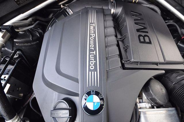 2012 BMW X5 xDrive35i Premium 35i Reseda, CA 52