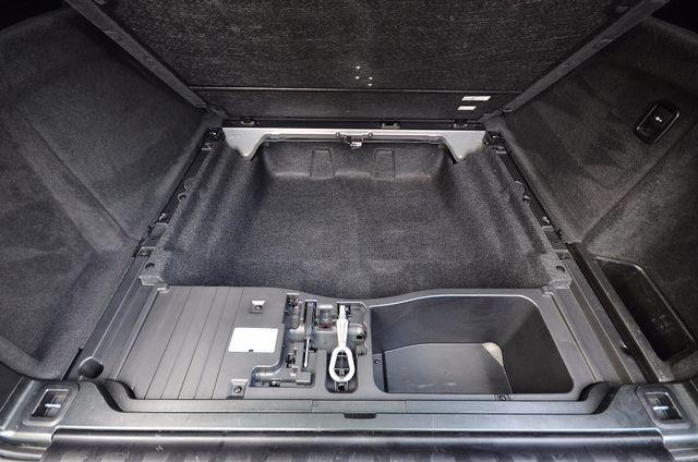 2012 BMW X5 xDrive35i Premium 35i Reseda, CA 55