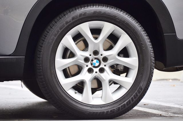 2012 BMW X5 xDrive35i Premium 35i Reseda, CA 17