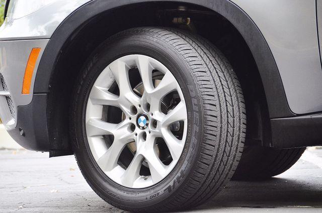 2012 BMW X5 xDrive35i Premium 35i Reseda, CA 18