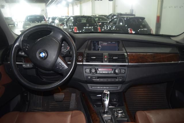 2012 BMW X5 xDrive35i Premium 35i Richmond Hill, New York 14