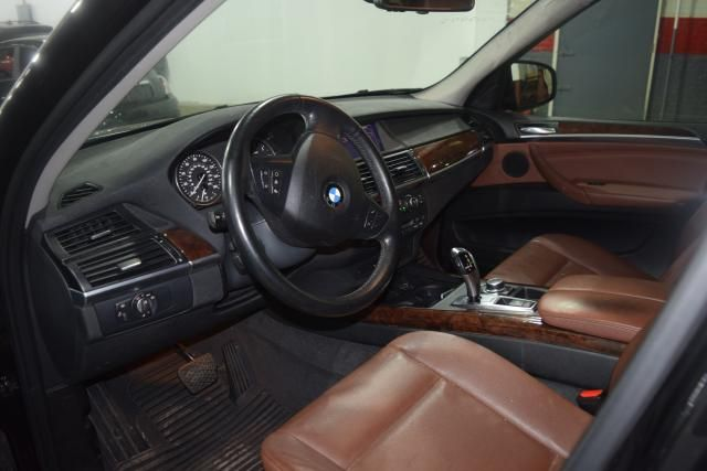 2012 BMW X5 xDrive35i Premium 35i Richmond Hill, New York 17