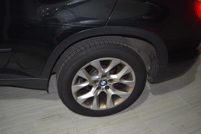 2012 BMW X5 xDrive35i Premium 35i Richmond Hill, New York 7