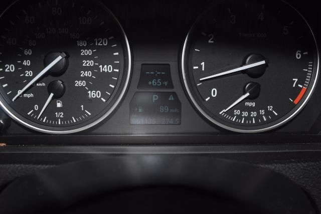 2012 BMW X5 xDrive35i 35i Richmond Hill, New York 13
