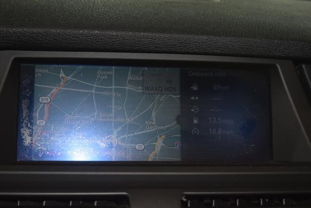 2012 BMW X5 xDrive35i 35i Richmond Hill, New York 15