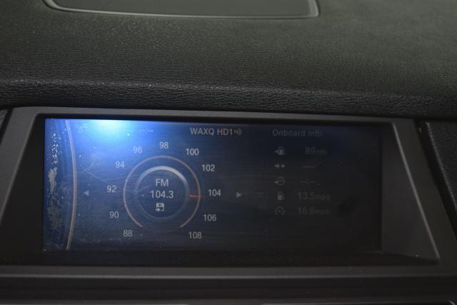 2012 BMW X5 xDrive35i 35i Richmond Hill, New York 16