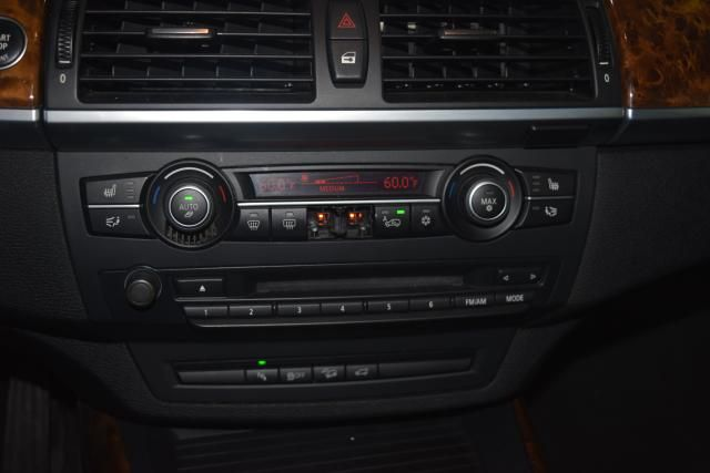 2012 BMW X5 xDrive35i 35i Richmond Hill, New York 18