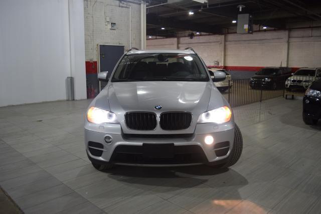 2012 BMW X5 xDrive35i 35i Richmond Hill, New York 2