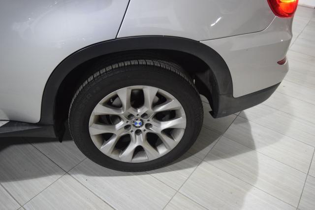2012 BMW X5 xDrive35i 35i Richmond Hill, New York 20