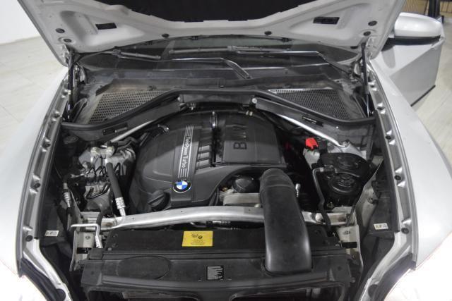 2012 BMW X5 xDrive35i 35i Richmond Hill, New York 23