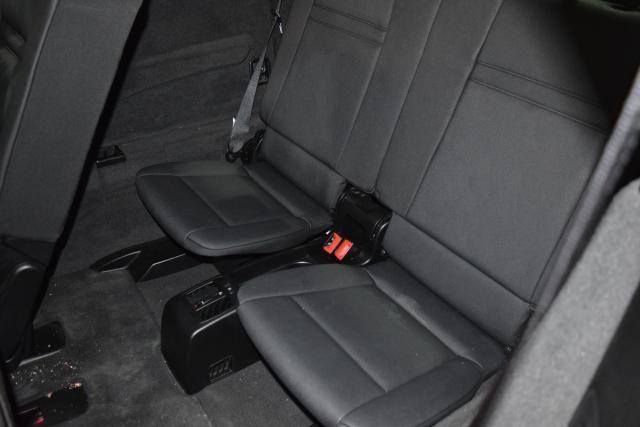 2012 BMW X5 xDrive35i 35i Richmond Hill, New York 6