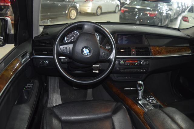 2012 BMW X5 xDrive35i 35i Richmond Hill, New York 8