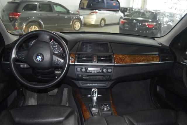 2012 BMW X5 xDrive35i 35i Richmond Hill, New York 9
