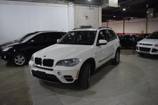 2012 BMW X5 xDrive35i 35i Richmond Hill, New York