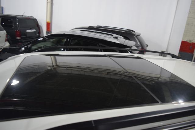 2012 BMW X5 xDrive35i 35i Richmond Hill, New York 10
