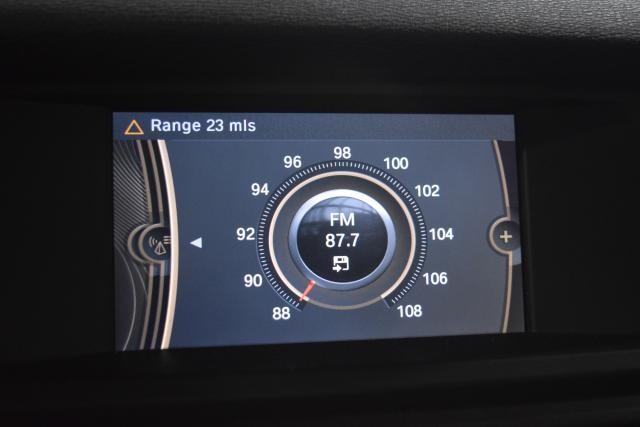 2012 BMW X5 xDrive35i 35i Richmond Hill, New York 14