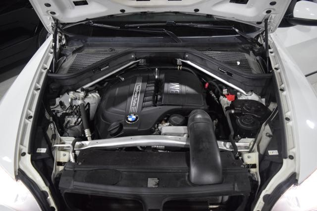 2012 BMW X5 xDrive35i 35i Richmond Hill, New York 21