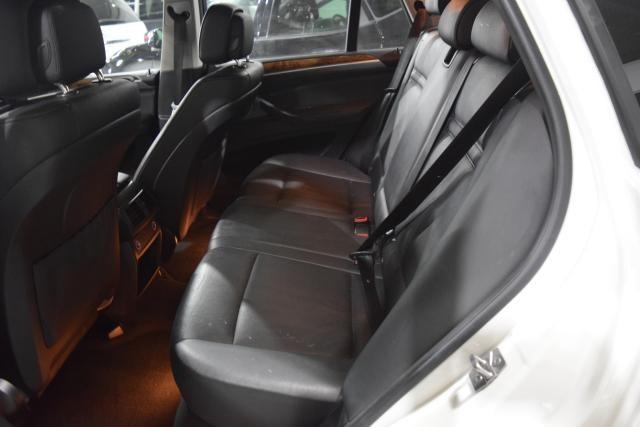 2012 BMW X5 xDrive35i 35i Richmond Hill, New York 4