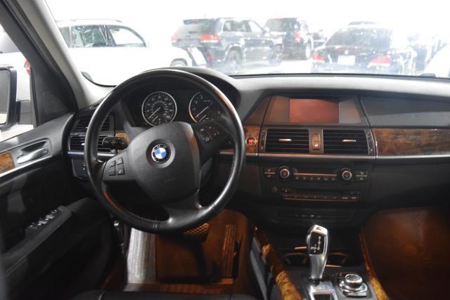 2012 BMW X5 xDrive35i 35i Richmond Hill, New York 5