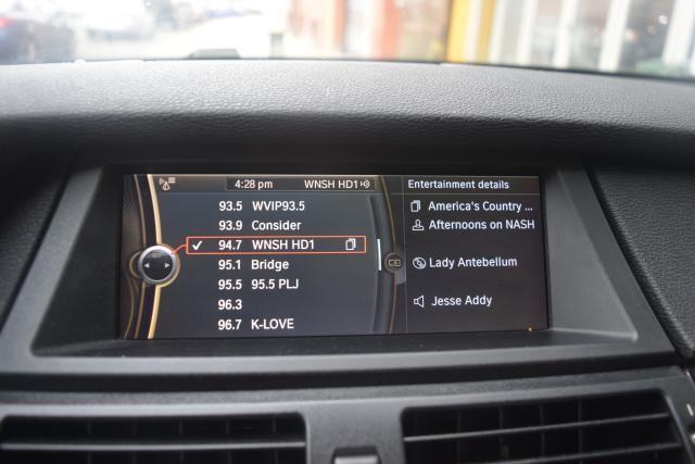 2012 BMW X5 xDrive35i 35i Richmond Hill, New York 17