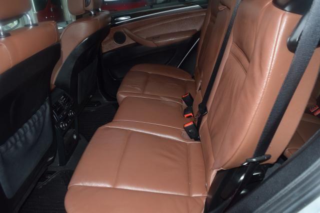 2012 BMW X5 xDrive35i 35i Richmond Hill, New York 7