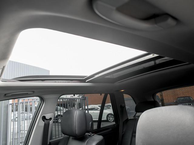 2012 BMW X5 xDrive35i Sport Activity 35i Burbank, CA 14