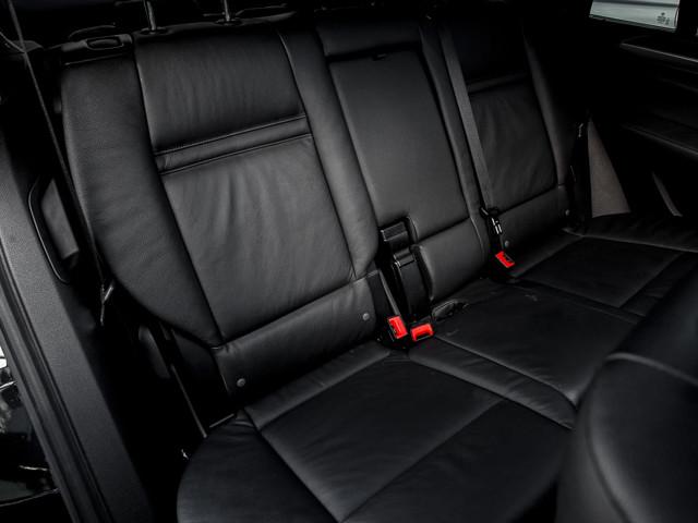 2012 BMW X5 xDrive35i Sport Activity 35i Burbank, CA 23
