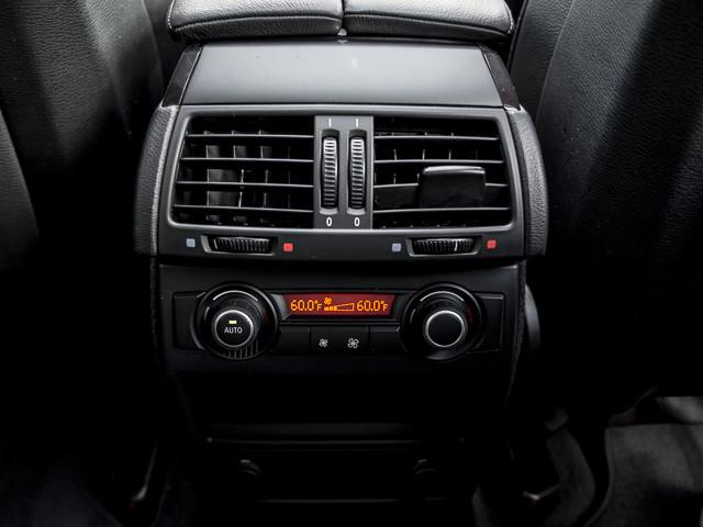 2012 BMW X5 xDrive35i Sport Activity 35i Burbank, CA 24