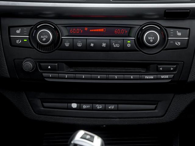 2012 BMW X5 xDrive35i Sport Activity 35i Burbank, CA 26