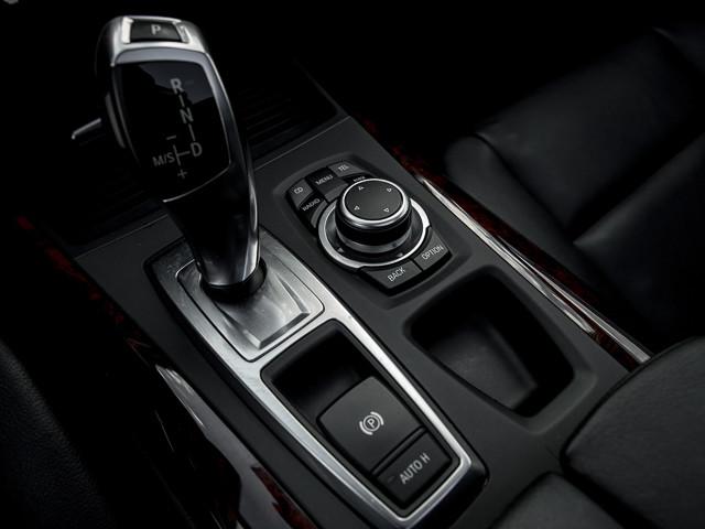 2012 BMW X5 xDrive35i Sport Activity 35i Burbank, CA 27