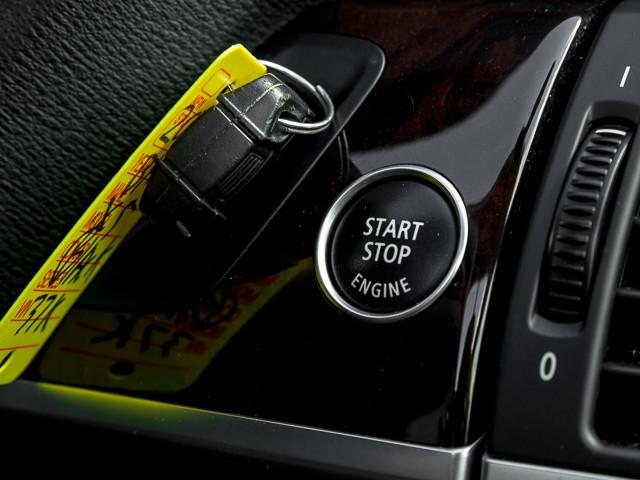 2012 BMW X5 xDrive35i Sport Activity 35i Burbank, CA 29