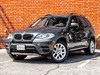 2012 BMW X5 xDrive35i Sport Activity 35i Burbank, CA