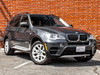 2012 BMW X5 xDrive35i Sport Activity 35i Burbank, CA