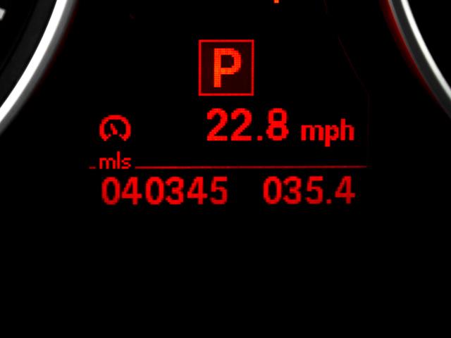 2012 BMW X5 xDrive35i Sport Activity 35i Burbank, CA 18