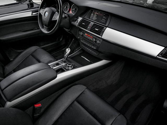 2012 BMW X5 xDrive35i Sport Activity 35i Burbank, CA 13