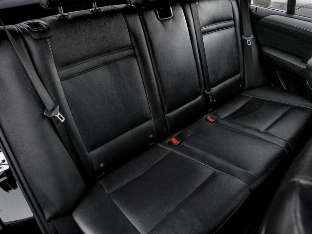 2012 BMW X5 xDrive35i Sport Activity 35i Burbank, CA 15