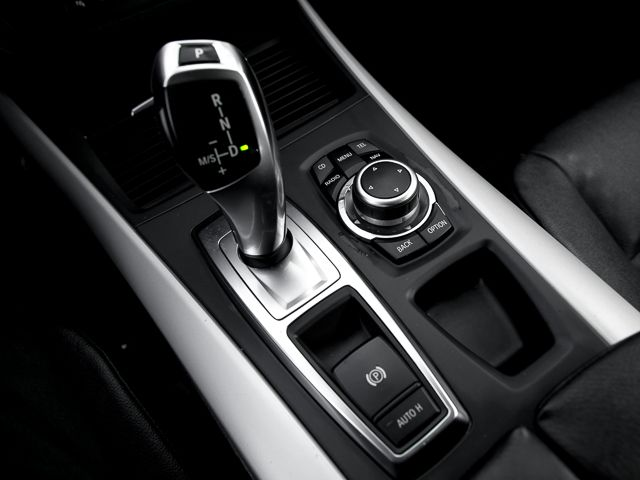 2012 BMW X5 xDrive35i Sport Activity 35i Burbank, CA 19
