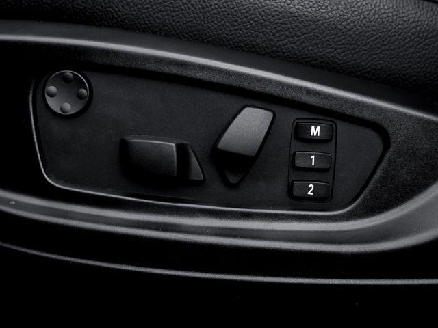 2012 BMW X5 xDrive35i Sport Activity 35i Burbank, CA 22