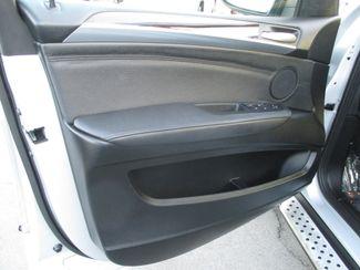 2012 BMW X5 xDrive35i Sport Activity 35i Costa Mesa, California 11