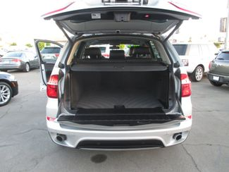2012 BMW X5 xDrive35i Sport Activity 35i Costa Mesa, California 5