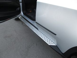 2012 BMW X5 xDrive35i Sport Activity 35i Costa Mesa, California 13