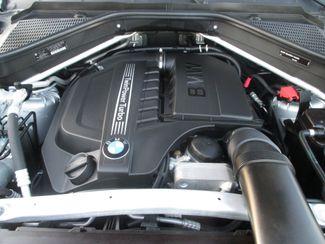2012 BMW X5 xDrive35i Sport Activity 35i Costa Mesa, California 22