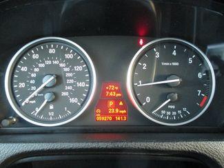 2012 BMW X5 xDrive35i Sport Activity 35i Costa Mesa, California 14