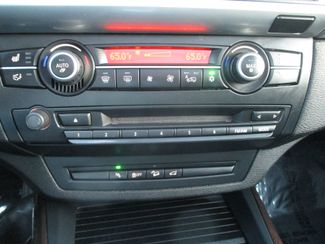 2012 BMW X5 xDrive35i Sport Activity 35i Costa Mesa, California 17