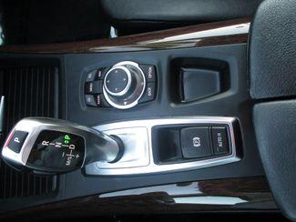 2012 BMW X5 xDrive35i Sport Activity 35i Costa Mesa, California 18