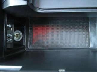 2012 BMW X5 xDrive35i Sport Activity 35i Costa Mesa, California 20