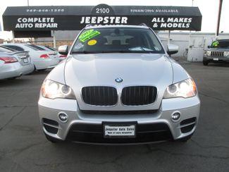 2012 BMW X5 xDrive35i Sport Activity 35i Costa Mesa, California 2