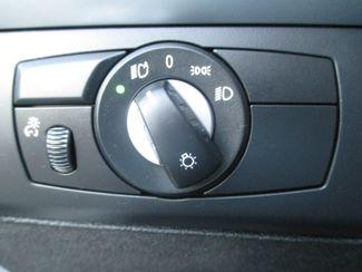 2012 BMW X5 xDrive35i Sport Activity 35i Costa Mesa, California 21